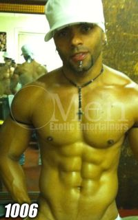 Male Strippers images 1006-3